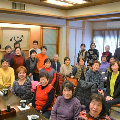 レインボー宝班 - 地域活動部|栃木保健医療生活協同組合 - 活動報告